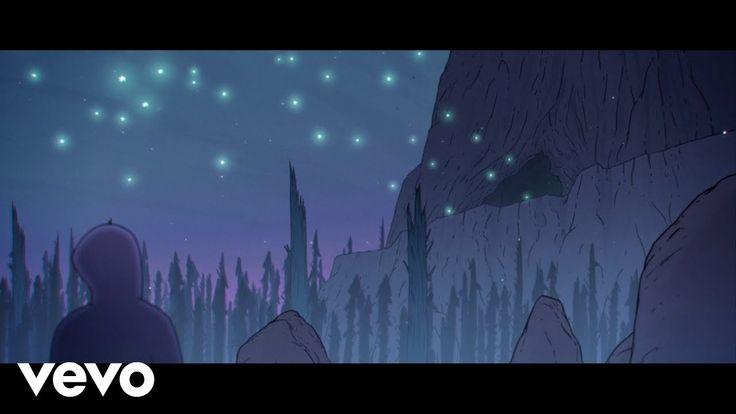 Jon Hopkins - Emerald Rush (Official Video) - YouTube
