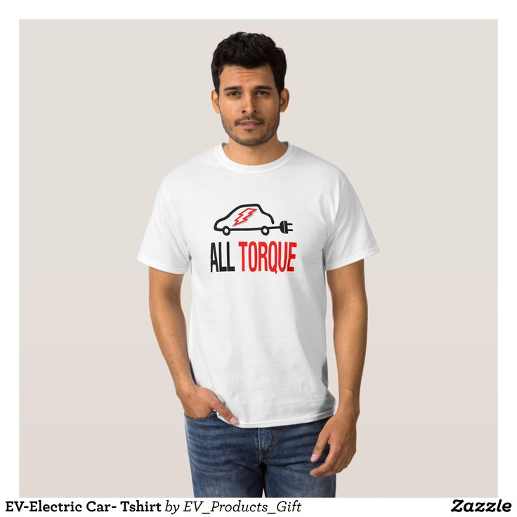 EV-Electric Car- Tshirt - Classic Relaxed T-Shirts By Talented Fashion & Graphic Designers - #shirts #tshirts #mensfashion #apparel #shopping #bargain #sale #outfit #stylish #cool #graphicdesign #trendy #fashion #design #fashiondesign #designer #fashiondesigner #style