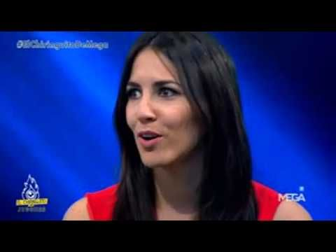 Tertuliometro De Irene Junquera El Chiringuito De Jugones Jueves 17 Diciembre Irene Junquera Chiringuitos