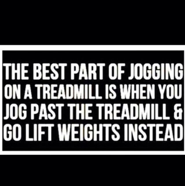 Weight Lifting Quotes: 25+ Best Ideas About Weight Lifting Humor On Pinterest