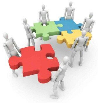 Η 06-marketing δημιουργήθηκε για να προσφέρει σε μικρές και μεσαίες επιχειρήσεις ποιοτικές υπηρεσίες Marketing. Τα προϊόντα και οι υπηρεσίες μας είναι σχεδιασμένες να είναι ευέλικτες και να καλύπτουν τις ιδιαίτερες απαιτήσεις κάθε μικρομεσαίας επιχείρησης σε τοπικό επίπεδο, δηλαδή δήμο ή δήμους, περιφέρειες και νόμους.   http://sales48716.wix.com/06-marketing