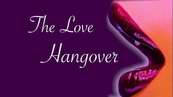 We're bursting with excitement! Catch the HOTTEST dance showcase of the year this Sunday Feb. 25th! Call or stop by the front desk to get your tickets today! #lovehangover #das #dance #atx #lips #keepaustingdancing #stiletto #vixen #jazz #love