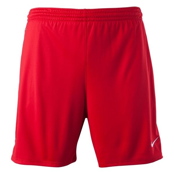 Nike Hertha Knit Short Products
