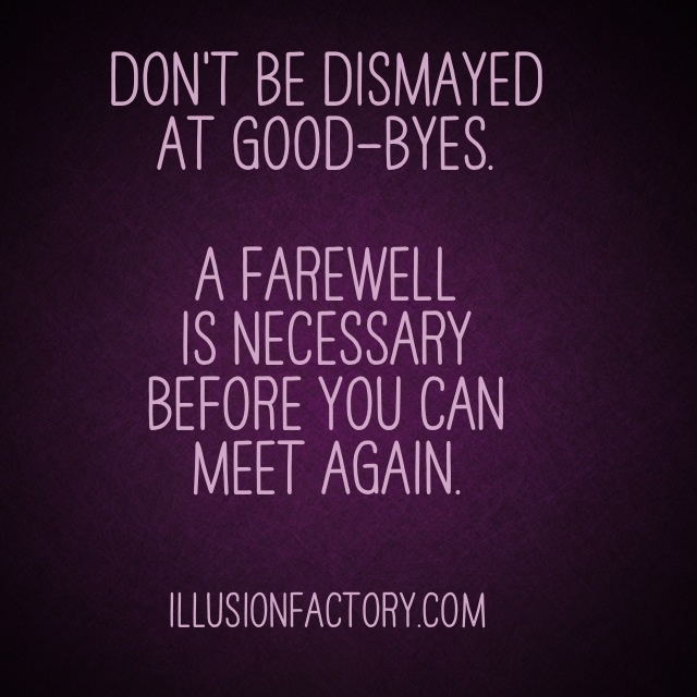 25+ Best Farewell Quotes For Colleagues On Pinterest