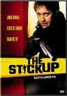 The Stickup, The Stickup Movie, Rowdy Harrington, James Spader, Leslie Stefanson http://www.wildsound-filmmaking-feedback-events.com/the_stickup.html
