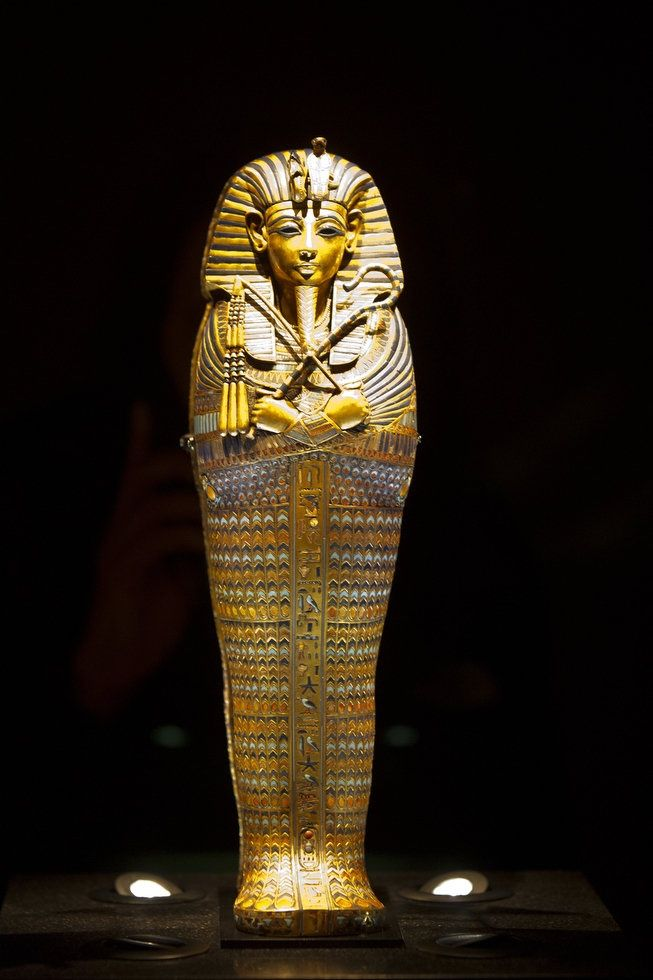 tutankhamun essay Research paper on king tut essay tomb of tutankhamun the most famous egyptian pharaoh today nebkheperuru tutankhamun treasures are displayed in the egyptian museum in.