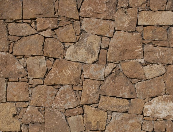 Kallimarmaron Bolari | Quarrying & Manufacturing | Terra Coral Wall