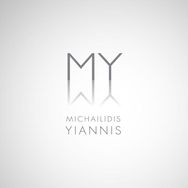 www.mozaik.com/