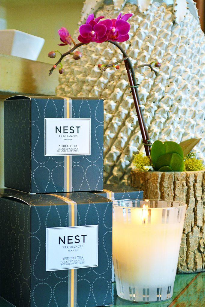 Nest home decor dallas