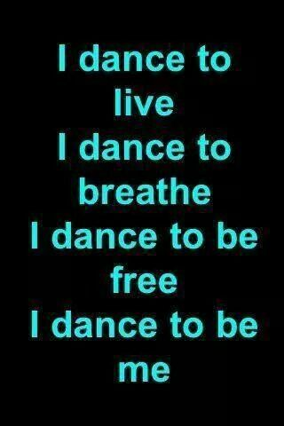 I dance.....most anywhere ~ most anytime ~ it sets the soul on fire and the spirit free ~ I dance for joy, I dance for me, I dance because I can........Entertainment, Professionally or For Fun.....It's About Attitude ~ IT'S ABOUT DESIRE, & WILL ~ IT'S LOVE OF THE ART! ~mehi