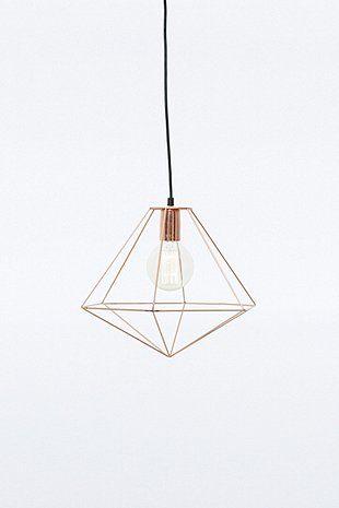 ber ideen zu anh nger beleuchtung auf pinterest k cheninsel beleuchtung insel. Black Bedroom Furniture Sets. Home Design Ideas