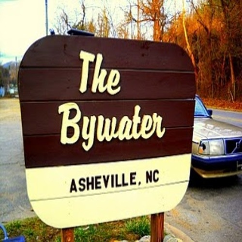 Corner Kitchen Asheville Nc: 40 Best Images About Asheville, NC On Pinterest