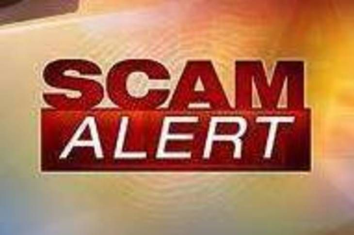 NEW JERSEY – UTILITY/BURGLAR SCAM - Woodland Park Police Department Issues Scam Alert After Resident Burglarized.