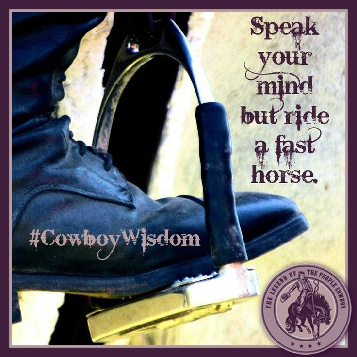 And if all else fails, offer to share your wine. Find a bottle of Purple Cowboy wine near you