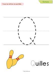 17-maternelle-apprendre-a-ecrire-lettre-majuscule-q