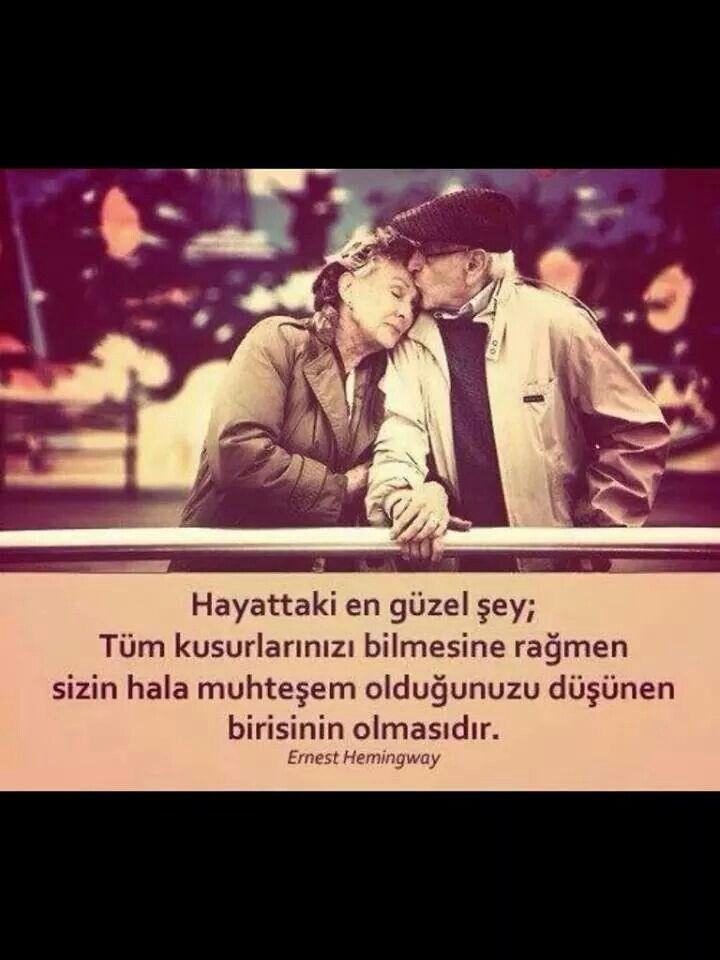 #hayat #aşk #eş