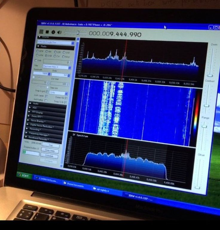 #sdr #sdrsharp #fun #airspy #hamr #hamradio #hdsdr #vhf #uhf #hf #airport #shortwave #arduino #tech #frequency #radio #electronic #hobby  #hack5 #project #piaware #new #space #solar #android #flightradar24 #pi #satellite #flight #raspberrypi by sdr.ops