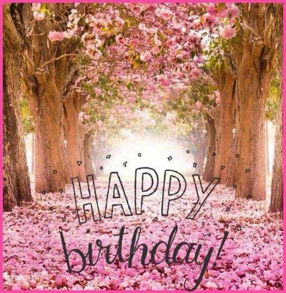 Happy Birthday Images And Quotes: Happy Happy Birthday Traci
