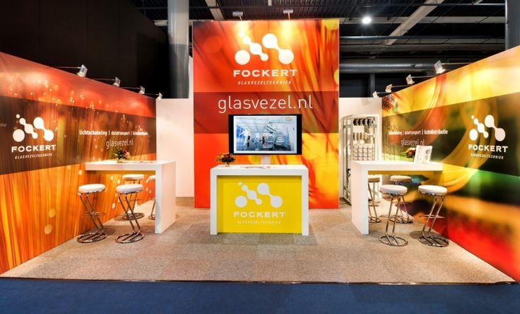 Fockert Electro - Elektrotechniek 2015