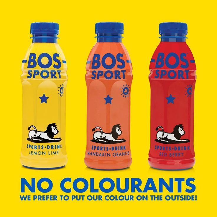 Image result for bos ice tea advert