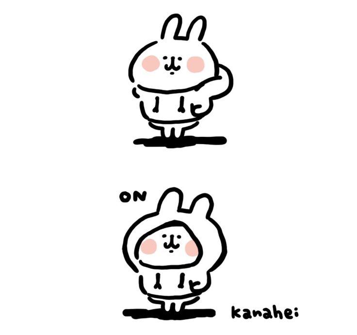 カナヘイ◎ゆるっとカフェ(大阪)開催中* (@kanahei_) | Twitter