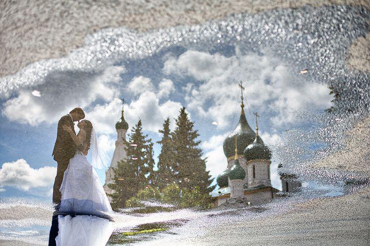 Best 25 wedding photographer cost ideas on pinterest for Expensive wedding photographer