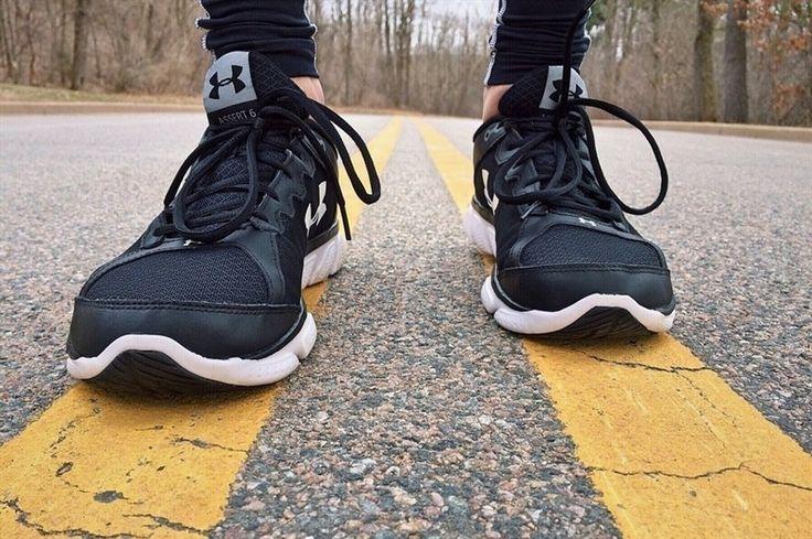 Pulsómetro, entrenador personal o contador de calorías: así ayudan las principales 'apps' deportivas  ||  La tecnología se ha convertido en una aliada de los deportistas, dado que los distintos dispositivos enfocados a la actividad física y las aplicaciones…