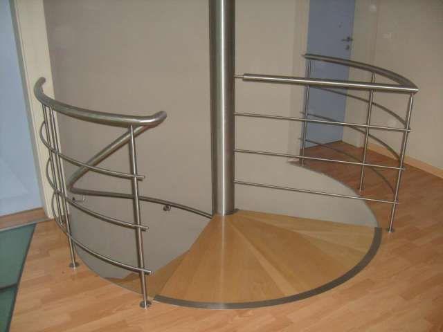 Mejores 27 im genes de barandas acero inoxidable tenerife - Pasamanos de acero inoxidable para escaleras ...