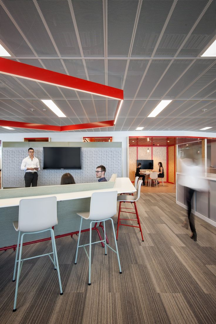 79 Interior Design Internship Adelaide