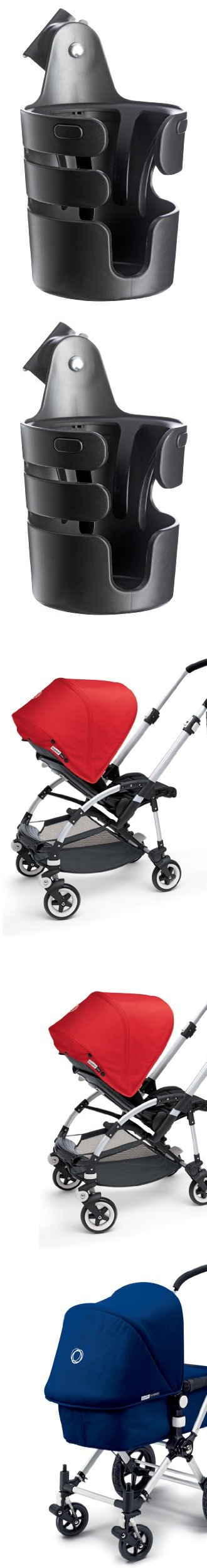 75 best Baby Accessories images on Pinterest   Car seats, Kid ...