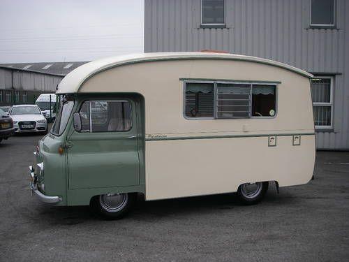 448 best images about campers caravans and mobile homes. Black Bedroom Furniture Sets. Home Design Ideas