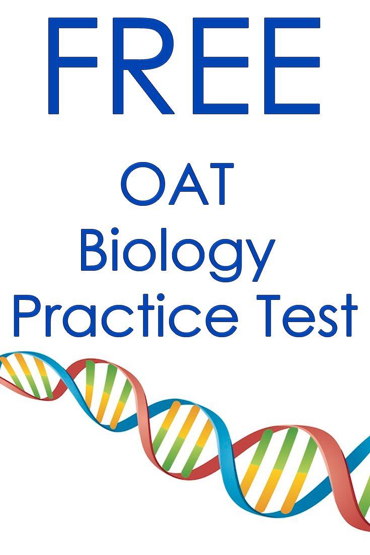 bio practice exam Public exams / supplementary exams  biology 3201 public exam outcome  report public exams resources  biology 3201 provincial exam standards  pdf.
