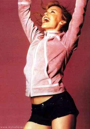 Kylie Minogue 2000 244 best images about ...