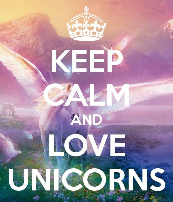 The 25 Best Keep Calm Meme Ideas On Pinterest  Keep Calm Quotes, Keep Calm Images -3602