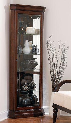 10 mejores imágenes de Haverty\'s Furniture en Pinterest   Muebles de ...