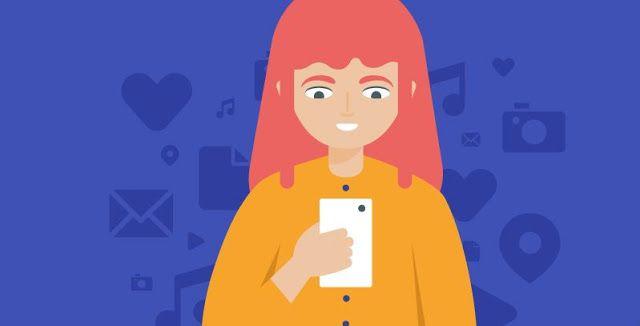 Les chiffres de lexpérience client sur mobile révélés par Google