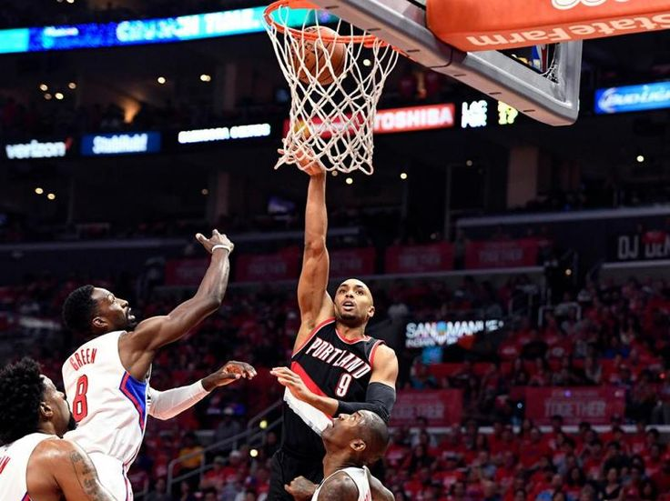 Cavaliers, Heat, Spurs e Clippers abrem play-offs da NBA a vencer (Reuters)