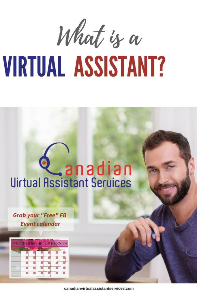 What is a Virtual Assistant and Online Outsourcing? A virtual assistant or a VA is a self-employed business owner who provides technical, administrative or simply develops creative content for clients.