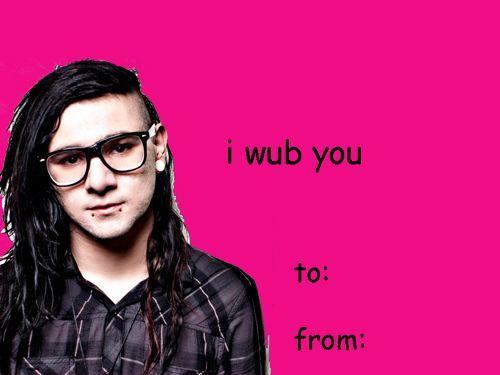 hitler valentine card tumblr