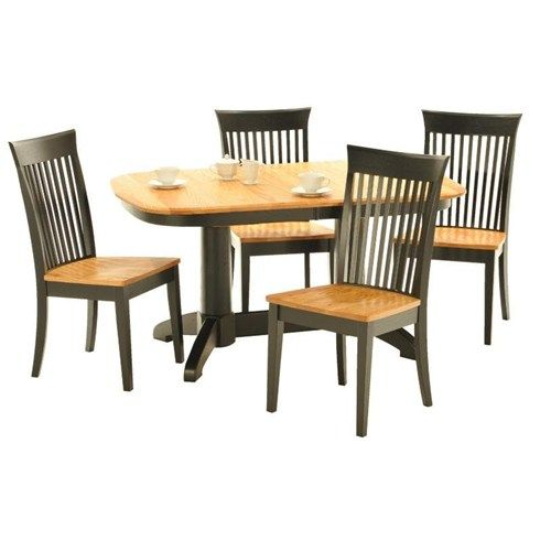Darvin Furniture Lift Chairs