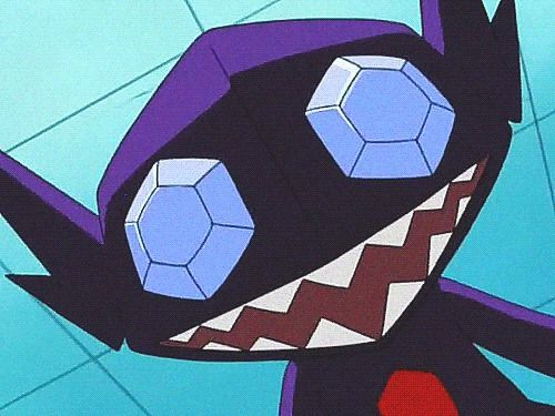 Pokemon Games & Anime: a collection of Geek ideas to try ...