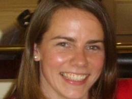 Emma Rogan: una breve intervista | GiovaniOltreLaSM