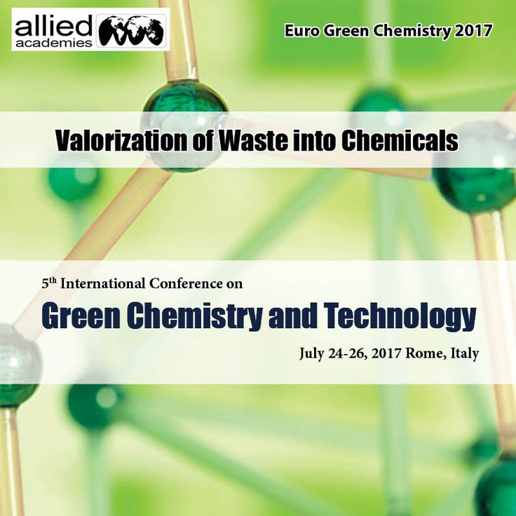 Valorization of Waste into Chemicals #Waste valorization is the process of reusing, recycling of waste materials and converting them into more useful products including chemicals, materials, and fuels. One such promising #waste valorization strategy is the application of flow chemical technology to process waste to valuable products. #Flow chemistry has been known to be used in industries for other processing methodologies; it still remains to be used in biomass/waste valorization. Another…