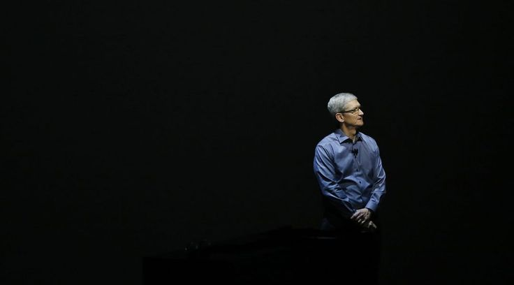 Apple's latest iPhone operating system has launched a broad debate about the future of media.