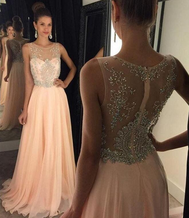 As a professional manufacturer, BBpromdress for prom dresses, bridesmaid dresses, cocktail dresses, formal dresses, evening dresses and dresses for special events such as sweet 16, graduation and home