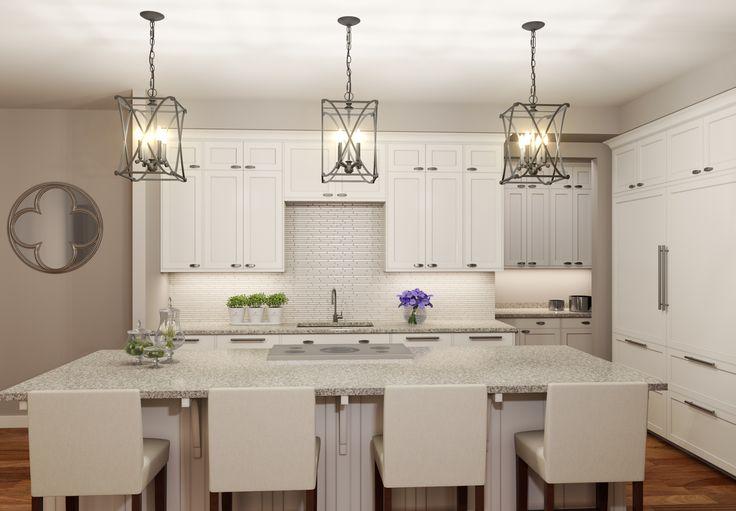donny osmond lighting and the ojays on pinterest capital lighting soho