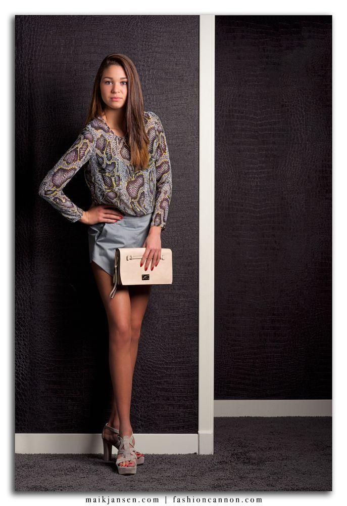 (1) Photo - Gelderland - Fashion - YouPic