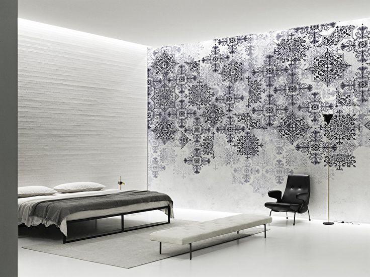 MOROCCO | ORIGIN wallpapers | 123kea