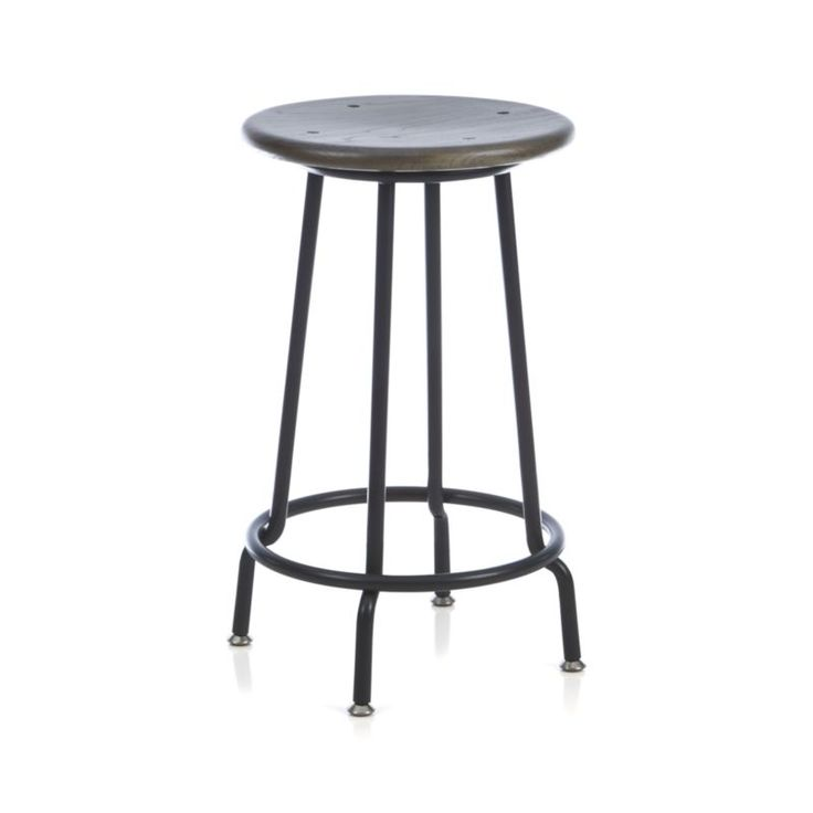 bar stool kit 28 images drafting chair with stool kit  : cec383f0d8d27bc4486f06c570b7a137 from melanora.info size 736 x 736 jpeg 18kB