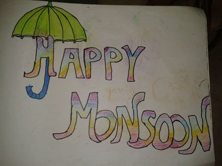 8 Best Happy Monsoon Images On Pinterest Wish Quotes